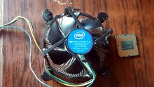 processeur i3 3320  3,30 GHz