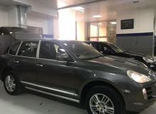 Best price! Porsche Cayenne 2008 for sale