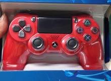 دراع PS4 Controller V2