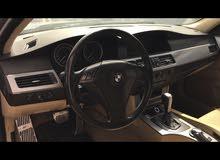 +200,000 km mileage BMW M5 for sale