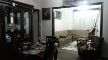 شقة  في الدور الخامس بشارع جمال  في بنغازي