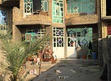 منزل للبيع 75 متر مربع البلديات مضمار العابد شارع المضمار