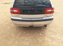 Manual Volvo 2005 for sale - New - Tripoli city