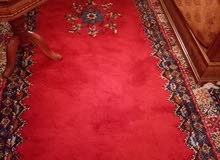 tapis rebatiya
