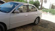 افانتي 2005 للبيع