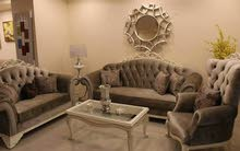 Available for sale in Giza - New Sofas - Sitting Rooms - Entrances