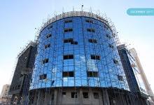 ارض مميزة على شارع مدرسة تيمور الرئيسي بجوار بوابة الاسكندرية