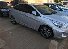Used Hyundai  for sale in Khartoum