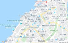 room for rent in bienid algar kuwait city