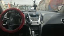 Used Chevrolet Equinox in Najaf