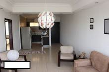 apartment in Amman 4th Circle for rent
