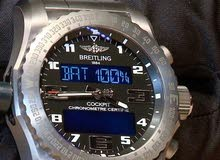 breitling high  copy  watches