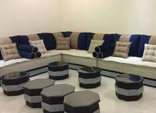 7b4d98f20 We are sales all kinds of furniture Carpet, Vinyl,plastic, Artificial grass,