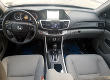 Available for sale! 20,000 - 29,999 km mileage Honda Accord 2015