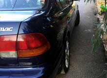 1997 Honda Civic for sale in Amman