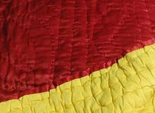 Buy Used Blankets - Bed Covers with high-end specs