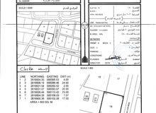 مخطط للبيع حي عاصم