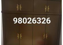 تفصال غرف نوم كبتات خزائن فرشات سراير ستاير 60303210