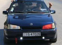1991 Opel in Irbid