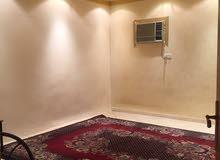 Best price 0 sqm apartment for rent in MeccaAsh Sharai