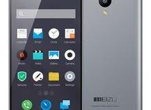 هاتف ميزو 2 الصيني الأقوى من الشركة