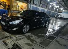 Available for sale! 0 km mileage Hyundai Sonata 2015