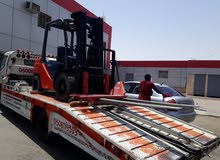 Forklift Forklift for rent Forklift in all sizes daily and monthly and forklift