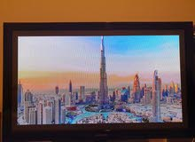 Samsung 42 inch screen for sale