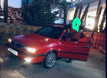 For sale 1997 Red Dedra