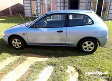 Mitsubishi Colt car for sale 2000 in Al-Khums city