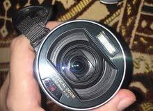 DSLR Cameras camera up for sale