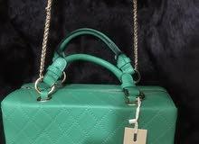 new SUSEN handbag