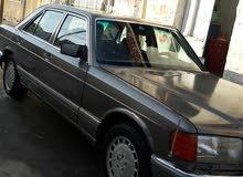 Basra - 2019 Hyundai for rent