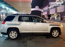 GMC Other 2015 For Sale