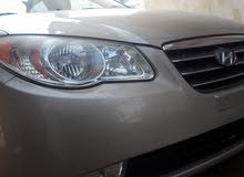 Used Hyundai Elantra for sale in Zliten