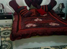Used Bedrooms - Beds available for sale in Basra