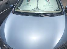تويوتا كورولا 2015 للبيع او البدل ومطلوبه للاقساط car required installment
