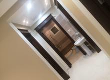 شقة للايجار بفيلا بحى العارض شمال الرياض