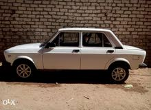 1986 Fiat Nove128 for sale in Zagazig
