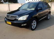 Best price! Lexus RX 2007 for sale