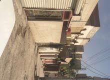 محل للايجار في المشراق الجديد شارع دائرة الكهرباء او المستوصف الصحي