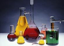 دروس تقوية فى مادة الكيمياء للصفين الحادي عشر والثاني عشر