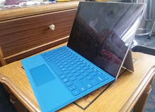 Microsoft tablet for sale