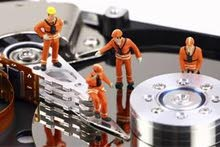 Repair computer and laptop any type any brand .in your location