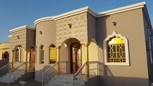 Luxurious 240 sqm Villa for sale in SahamAll Saham