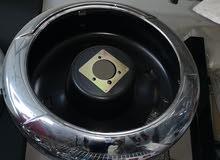 tire cover for pajero corom