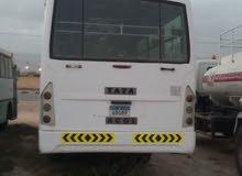 باص تاتا للبيع 2011 نضيف