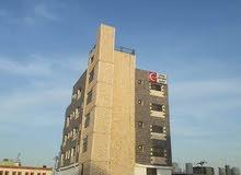مكاتب تجاريه للايجار مجمع عمان الجديد عماره الشامي باسعار مغريه بمناسبه عام جديد