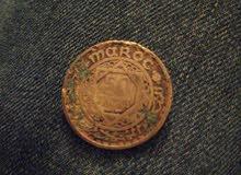 50 فرنك 1371م