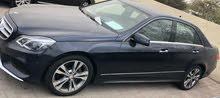 70,000 - 79,999 km mileage Mercedes Benz E 350 for sale